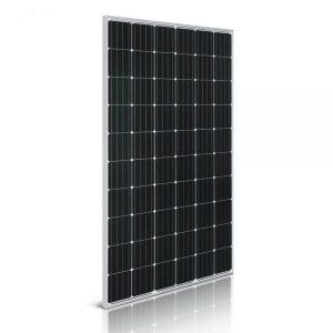 72-Cell-Solar-Photovoltaic-Module-250w-300w-600x600