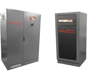 Belotti-BST-T-Series-12KVA-300KVA-AVR-04-600x504