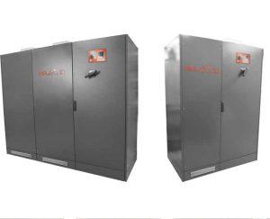 Belotti-BST-TH-Series-400KVA-4000KVA-AVR-04-600x486
