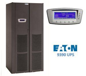 Eaton-9390-600x528