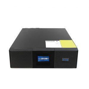 Eaton-9PX-UPS-600x600