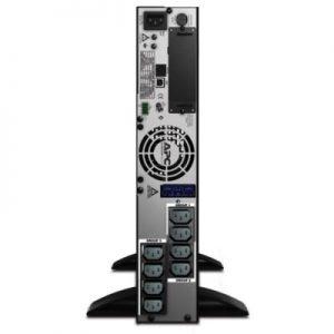 SMX1500RMI2U-APC-L-04-400x400