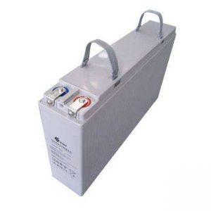 Shoto-Battery-6-FMX-Series-600x600
