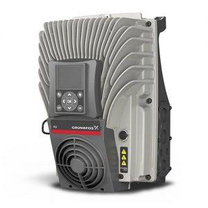 Solar-pumping-inverter