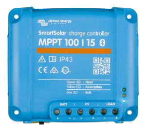 Victron-MPPT-Charge-Controller-250-60-up-to-250-100-600x540