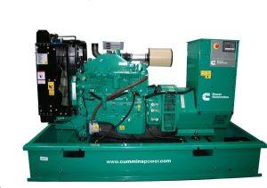 cummins-generator-600x421