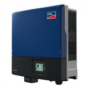 Sunny-Tripower-600x600